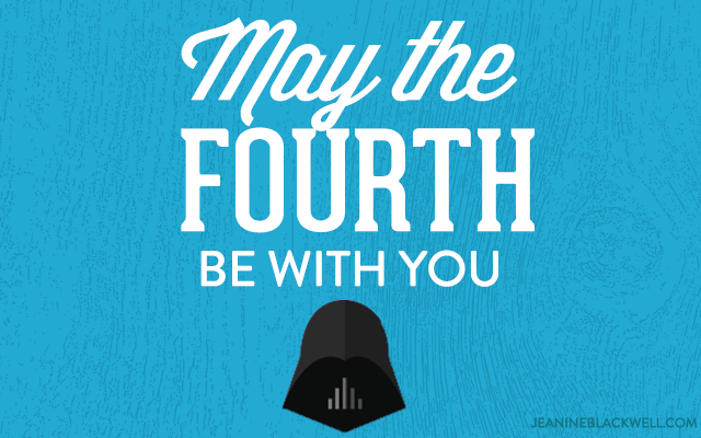 4 Jedi Lessons for How to Grow Your Community