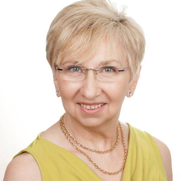 Donna Woolam