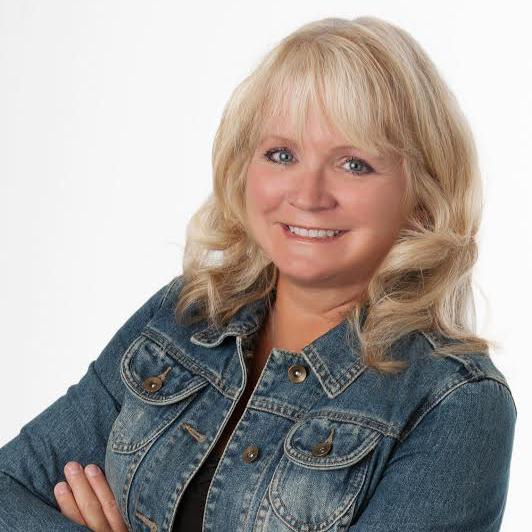 Linda Lee Rahn