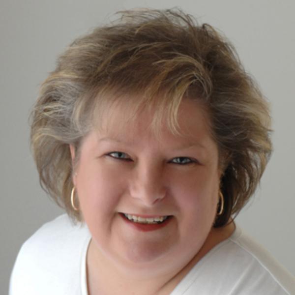 Nancy O'Keefe