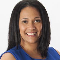 Rabiah Sutton
