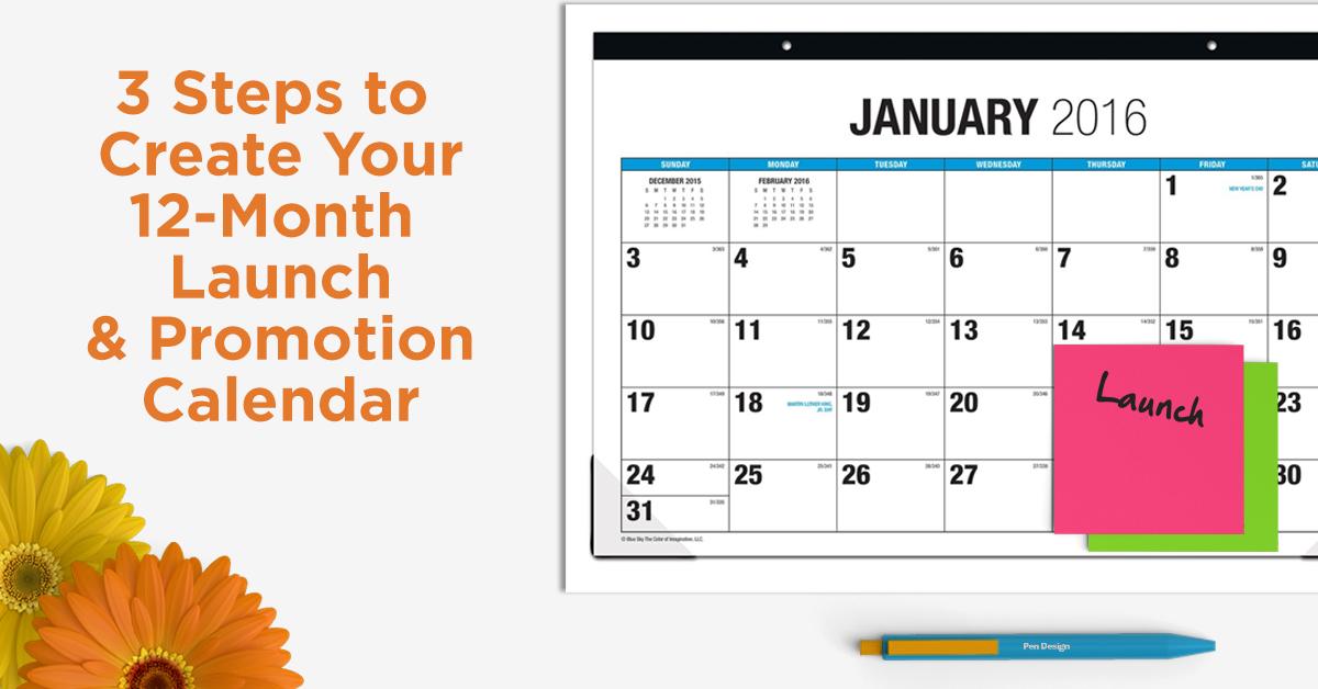 vistaprint how to create desk calendar from wall calendar
