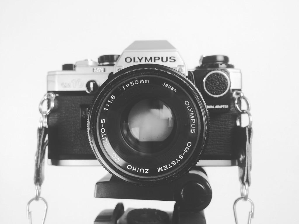 pexels-photo-89551