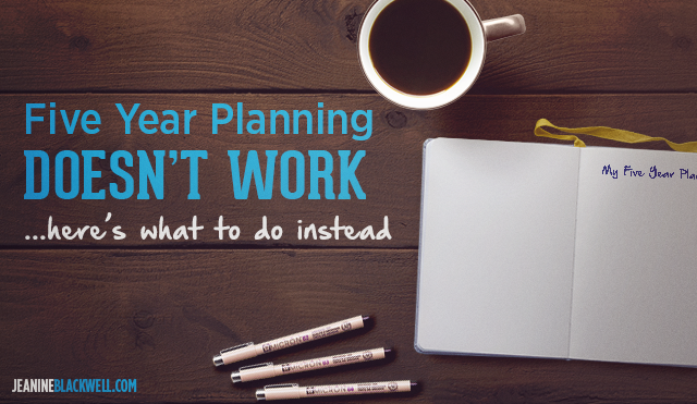 Business Planning for Solopreneurs